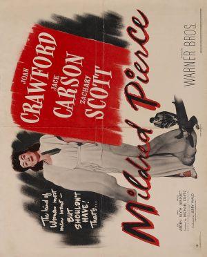 Mildred Pierce 1914x2373