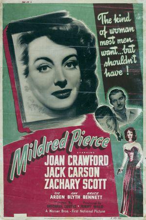 Mildred Pierce 1938x2928