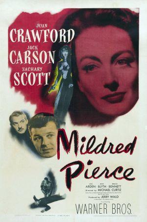 Mildred Pierce 1962x2961