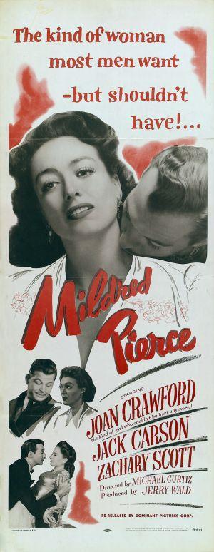Mildred Pierce 1146x2958