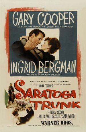 Saratoga Trunk 1960x3000