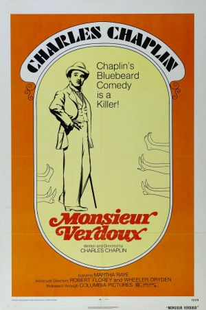 Monsieur Verdoux 1951x2940