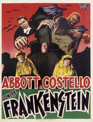 Bud Abbott Lou Costello Meet Frankenstein 1200x1566