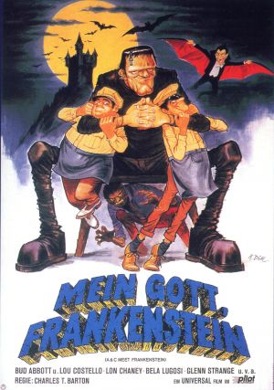 Bud Abbott Lou Costello Meet Frankenstein 1380x1962