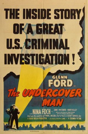The Undercover Man 787x1200