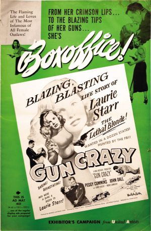 Gun Crazy 1836x2800