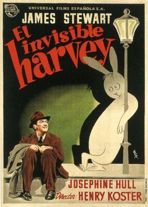 Harvey 579x813