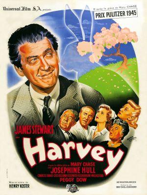 Harvey 2263x3000