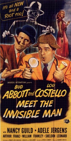 Bud Abbott Lou Costello Meet the Invisible Man 1200x2388