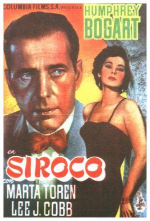 Sirocco 869x1283