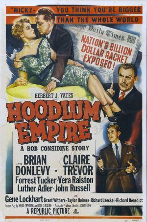 Hoodlum Empire 1811x2720
