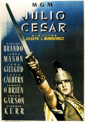 Julius Caesar 1250x1786