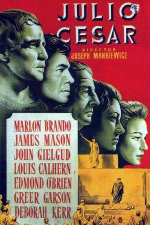 Julius Caesar 668x1000
