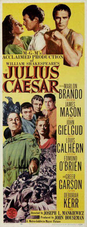 Julius Caesar 1076x2784