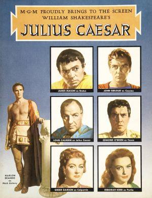 Julius Caesar 2223x2893