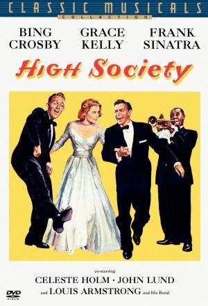 High Society 1543x2262