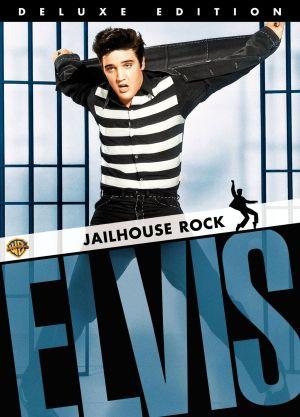 Jailhouse Rock 1588x2206