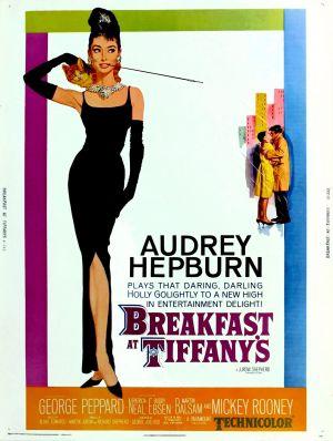 Breakfast at Tiffany's 1318x1750