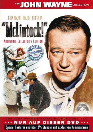 McLintock! 1528x2163