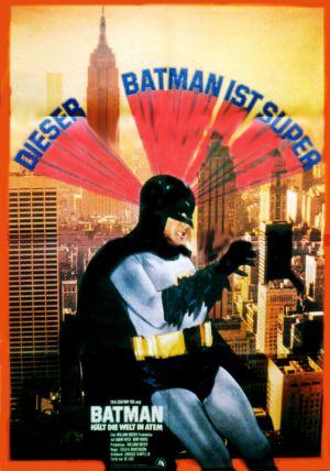 Batman: The Movie 800x1140