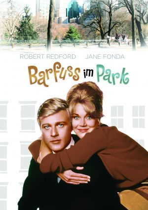 Barefoot in the Park 1518x2151