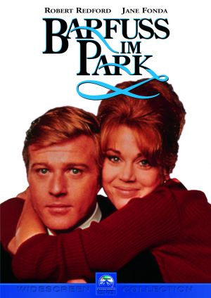 Barefoot in the Park 1528x2161