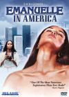 Emanuelle In America Cover