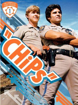 CHiPs 1645x2223