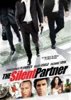 The Silent Partner Cover