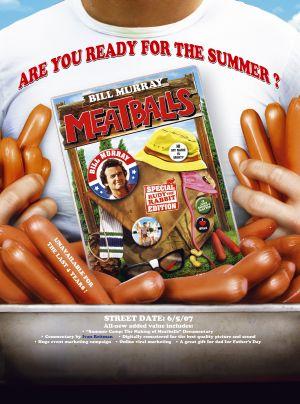 Meatballs 2697x3636