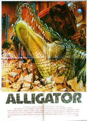 Alligator 1350x1875