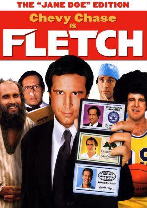 Fletch 1528x2169
