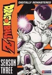 Dragon Ball: Doragon bôru poster