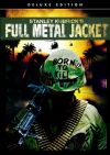 Full Metal Jacket Cover
