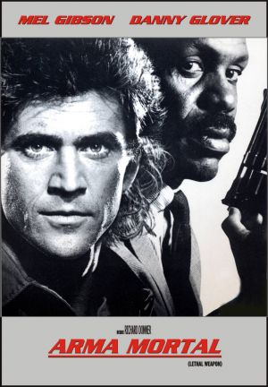 Lethal Weapon 768x1107