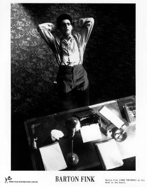 Barton Fink 1673x2126