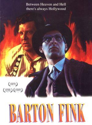 Barton Fink 651x890