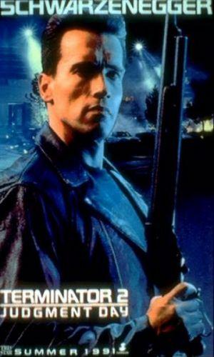 Terminator 2: Judgment Day 360x600