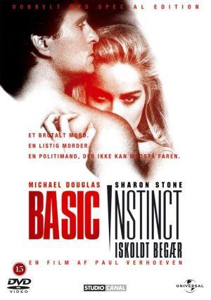 Basic Instinct 600x852