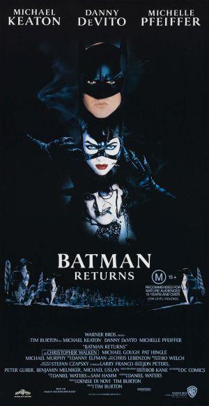 Batmans Rückkehr 1545x3000