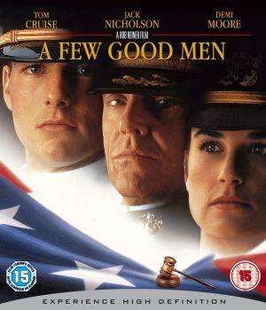 A Few Good Men 1506x1756