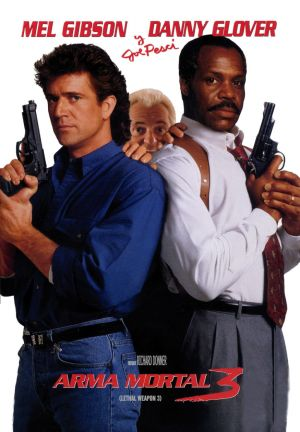 Lethal Weapon 3 875x1260