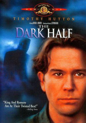 The Dark Half 1488x2121