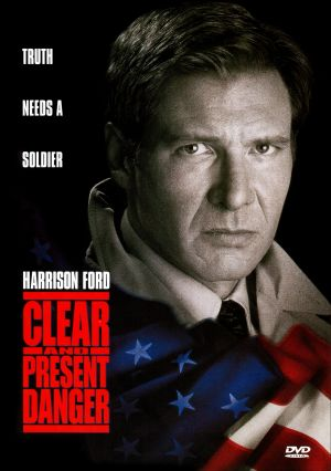 Clear and Present Danger 1970x2800