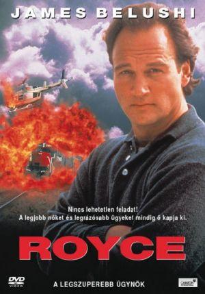 Royce 420x600