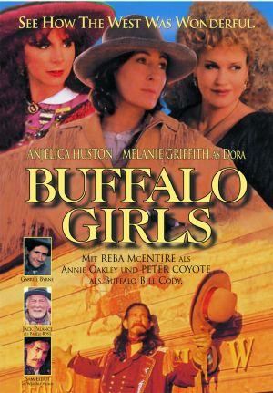 Buffalo Girls 945x1359