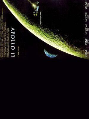 Apollo 13 768x1024