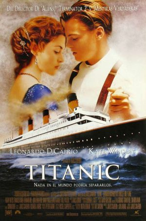 Titanic 1656x2500