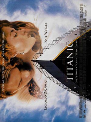 Titanic 2235x3000