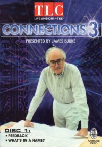 Connections 3 poster